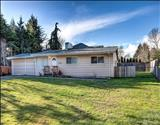 Primary Listing Image for MLS#: 1081343