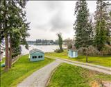 Primary Listing Image for MLS#: 1081843