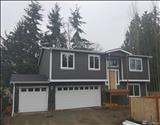 Primary Listing Image for MLS#: 1084643