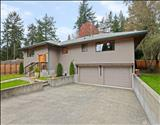 Primary Listing Image for MLS#: 1088943
