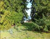 Primary Listing Image for MLS#: 1091343