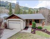 Primary Listing Image for MLS#: 1091843