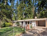 Primary Listing Image for MLS#: 1092543