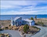Primary Listing Image for MLS#: 1093643