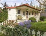 Primary Listing Image for MLS#: 1096543