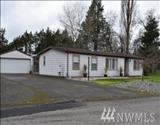 Primary Listing Image for MLS#: 1104343