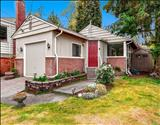 Primary Listing Image for MLS#: 1113143