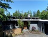 Primary Listing Image for MLS#: 1134643