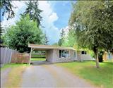 Primary Listing Image for MLS#: 1136543