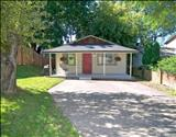 Primary Listing Image for MLS#: 1138143