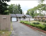 Primary Listing Image for MLS#: 1141943