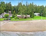 Primary Listing Image for MLS#: 1142943