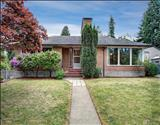 Primary Listing Image for MLS#: 1143843