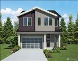 Primary Listing Image for MLS#: 1147743
