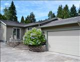 Primary Listing Image for MLS#: 1162443