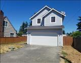 Primary Listing Image for MLS#: 1173843