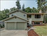 Primary Listing Image for MLS#: 1175643
