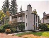Primary Listing Image for MLS#: 1179543