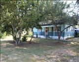 Primary Listing Image for MLS#: 1182143