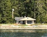 Primary Listing Image for MLS#: 1182543