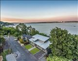 Primary Listing Image for MLS#: 1185343