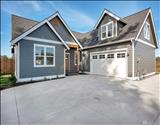 Primary Listing Image for MLS#: 1203543