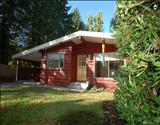 Primary Listing Image for MLS#: 1204743