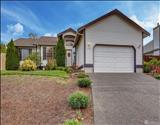 Primary Listing Image for MLS#: 1205143