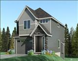 Primary Listing Image for MLS#: 1206343