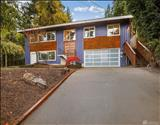 Primary Listing Image for MLS#: 1215743