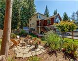 Primary Listing Image for MLS#: 1217743