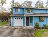 Primary Listing Image for MLS#: 1220643