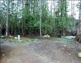 Primary Listing Image for MLS#: 1225943