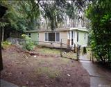 Primary Listing Image for MLS#: 1226943