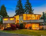 Primary Listing Image for MLS#: 1230343
