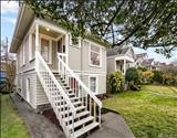 Primary Listing Image for MLS#: 1231843