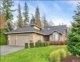 Primary Listing Image for MLS#: 1232043