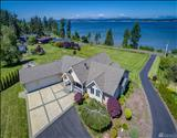 Primary Listing Image for MLS#: 1234843