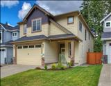 Primary Listing Image for MLS#: 1235743