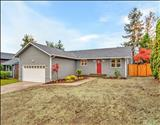 Primary Listing Image for MLS#: 1236043