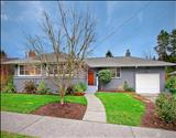Primary Listing Image for MLS#: 1238043