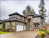 Primary Listing Image for MLS#: 1241443