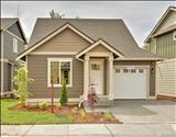 Primary Listing Image for MLS#: 1249643