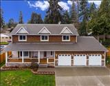 Primary Listing Image for MLS#: 1256443