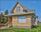 Primary Listing Image for MLS#: 1261543
