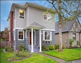 Primary Listing Image for MLS#: 1262143