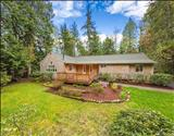 Primary Listing Image for MLS#: 1264043