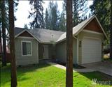 Primary Listing Image for MLS#: 1266343