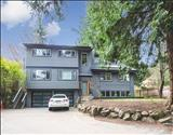 Primary Listing Image for MLS#: 1267543