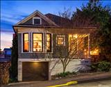 Primary Listing Image for MLS#: 1268143